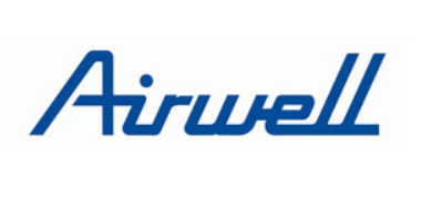 Servicio Técnico Airwell Girona