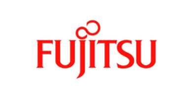 Servicio Técnico Fujitsu