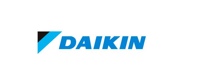 Servicio Tëcnico Daikin